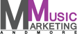 Music Marketing and More